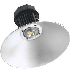 چراغ سوله ای LED