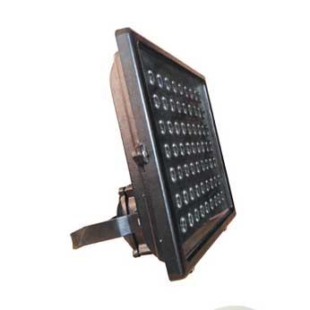 پروژکتور LED مدل سپیده